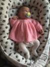 12374 AmaroBaby Подушка-позиционер Little Baby от пользователя Валерия Белоусова