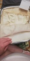 13733 Forest kids Сумка-рюкзак для мамы Tarde от пользователя Алина