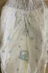 16583 Pampers Подгузники-трусики Premium Care Maxi р.4 (9-15 кг) 58 шт. от пользователя Мария