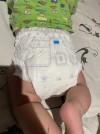 23468 Pampers Подгузники-трусики Premium Care Pants р.3 (6-11 кг) 48 шт. от пользователя Максим Сунгуров