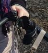 25796 Little Bee Подстаканник для коляски от пользователя Полина