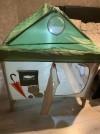 32444 Happy Baby Alex Home с лампой от пользователя Ирина