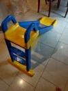 37979 Doloni детская скат 140 см от пользователя Ольга
