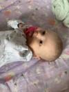 39476 BabyOno Пустышка от пользователя Татьяна