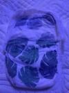 41579 Offspring Подгузники-трусики Тропики размер XL (12-20 кг) 30 шт. от пользователя Людмила