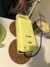 42695 Kitfort Вафельница для бельгийских вафель КТ-1611 от пользователя Ирина