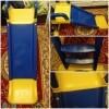 54383 Doloni детская скат 140 см от пользователя Мария