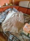 54448 Firstday муслиновое теплое 120х80 см от пользователя Татьяна