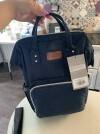 58771 Forest kids Сумка-рюкзак для мамы Tarde от пользователя Ольга