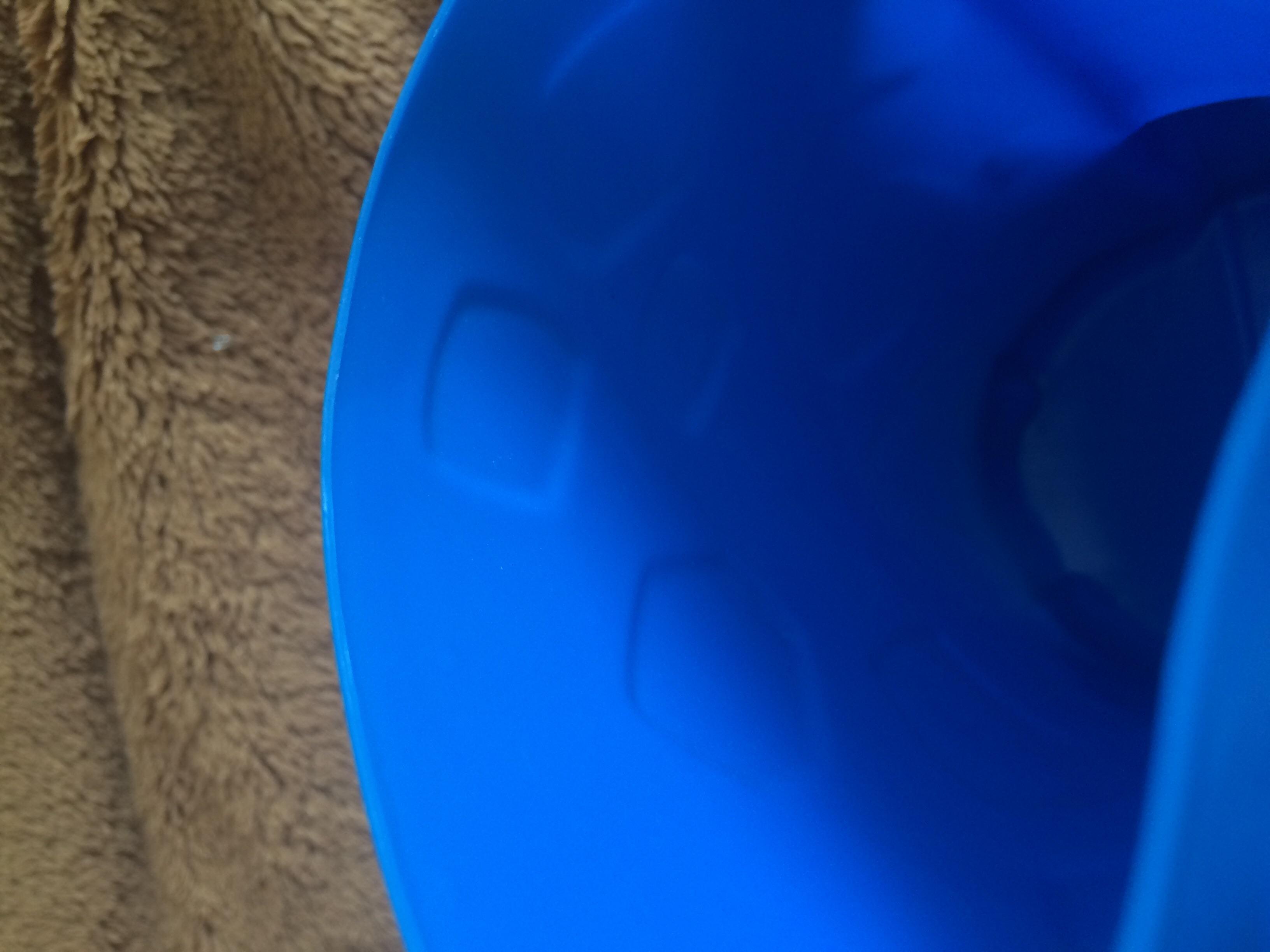 83 Munchkin Кувшин мягкий для мытья волос от пользователя Анастасия