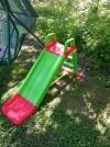 9833 Doloni детская скат 140 см от пользователя Александр