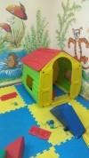 12035 Starplast Игровой домик Магический от пользователя Александр