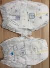 16331 Pampers Подгузники-трусики Premium Care Pants р.3 (6-11 кг) 48 шт. от пользователя Светлана
