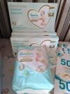 16706 Pampers Подгузники-трусики Premium Care Pants р.5 (12-17 кг) 20 шт. от пользователя Екатерина