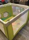 21434 Baby Design Play Up от пользователя Юлия