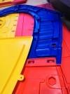 26243 Palplay (Marian Plast) Игровой домик Лилипут от пользователя Жанна