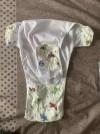 29033 Forest kids Гамак для купания новорожденного (100 см) от пользователя Мария Быкова