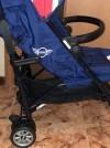 32939 EasyWalker Mini Buggy от пользователя Мария