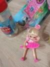 45293 1 Toy Кукла Красотка Mini 13 см от пользователя Ольга