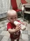 57650 NAN 3 Supreme Сухое детское молочко с олигосахаридами для защиты от инфекций 400 г от пользователя Елена