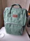 58702 Forest kids Сумка-рюкзак для мамы Tarde от пользователя Татьяна