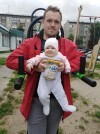 59804 NAN 3 Supreme Сухое детское молочко с олигосахаридами для защиты от инфекций 400 г от пользователя Ирина