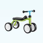 Акушерство.ru - интернет-магазин детских товаров 43c804260db