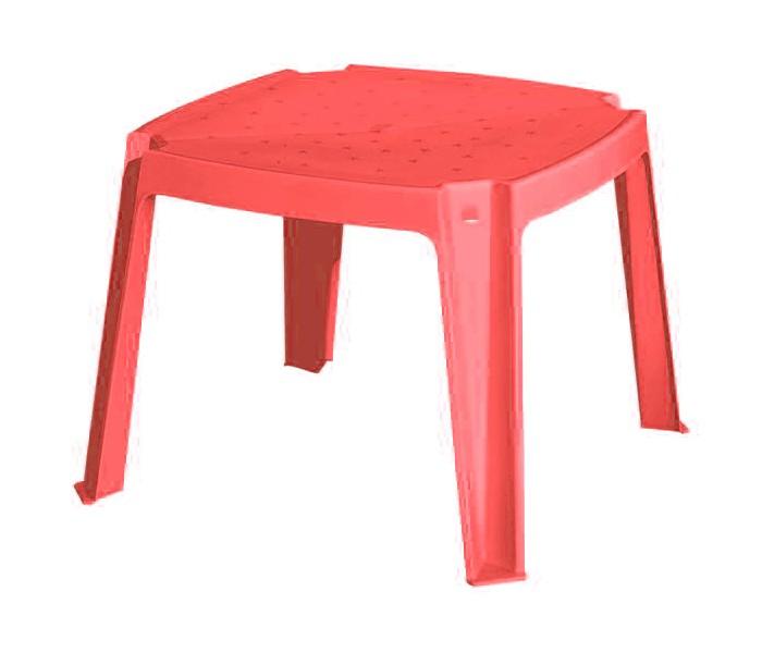 Летние товары , Пластиковая мебель Palplay (Marian Plast) Стол без карманов арт: 10408 -  Пластиковая мебель