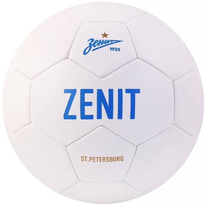 Купить Мячи, Джамбо Фк Зенит Мяч футбольный № 5