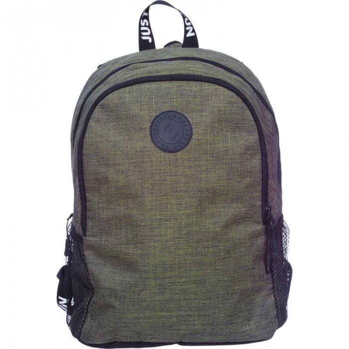 №1 School Рюкзак молодежный Just фото