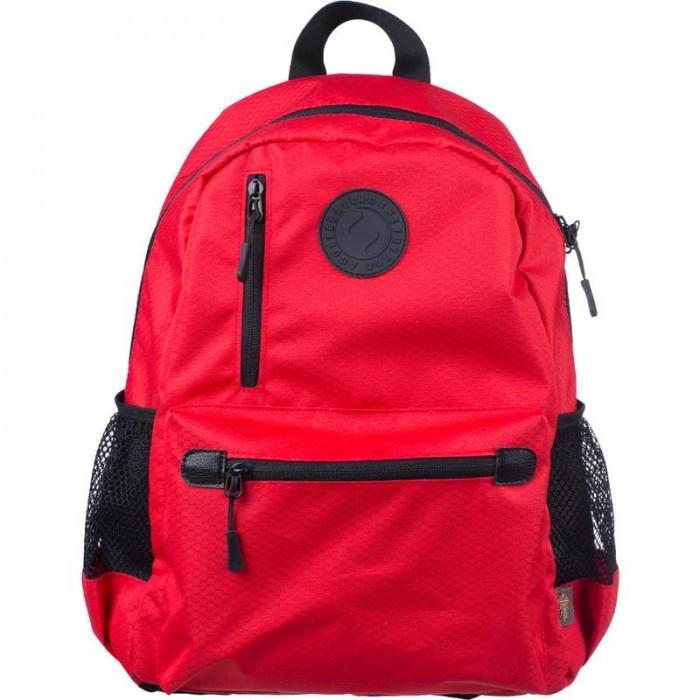 Школьные рюкзаки №1 School Рюкзак молодежный Smart