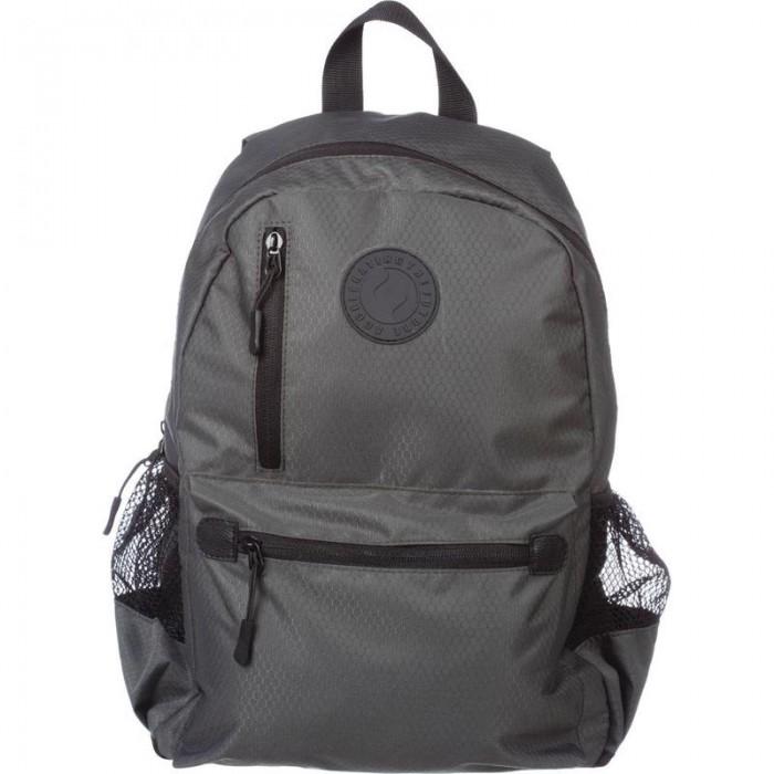цена на Школьные рюкзаки №1 School Рюкзак молодежный Smart