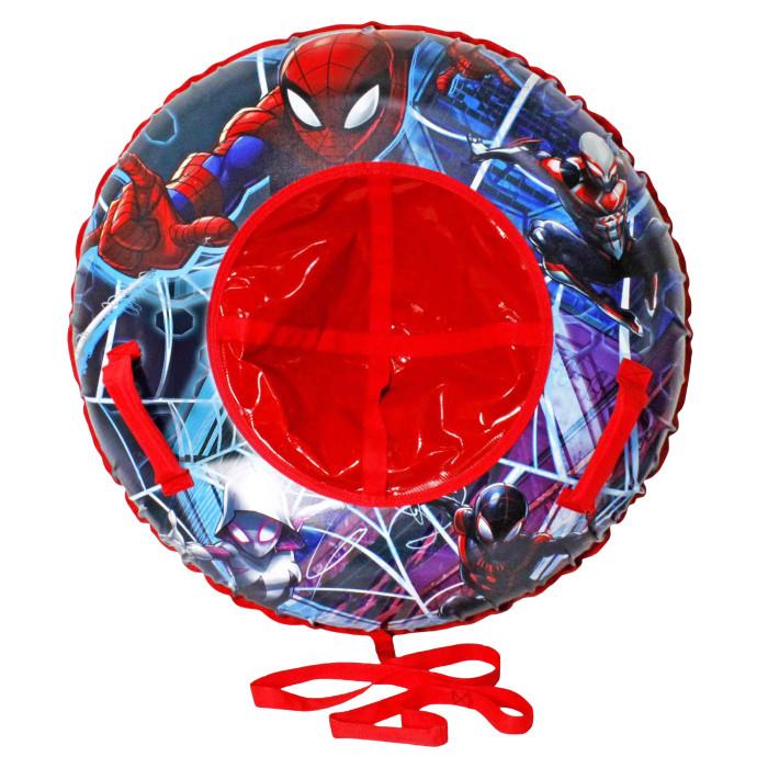 Купить Тюбинги, Тюбинг 1 Toy Marvel Человек-Паук