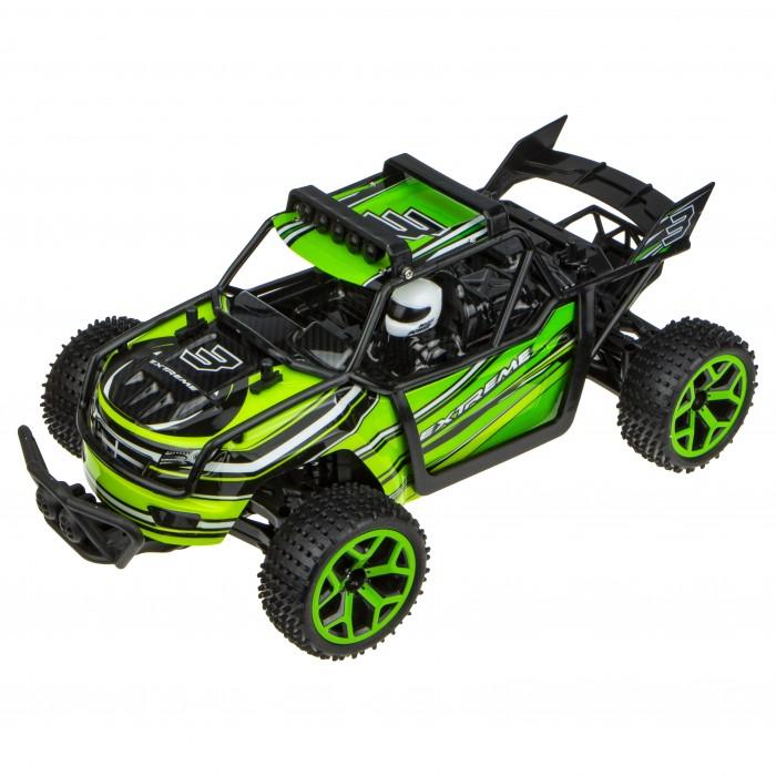 1 Toy Машина Драйв 6V