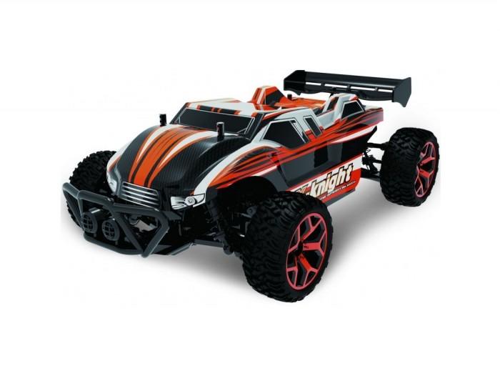 Купить Радиоуправляемые игрушки, 1 Toy Машина Драйв