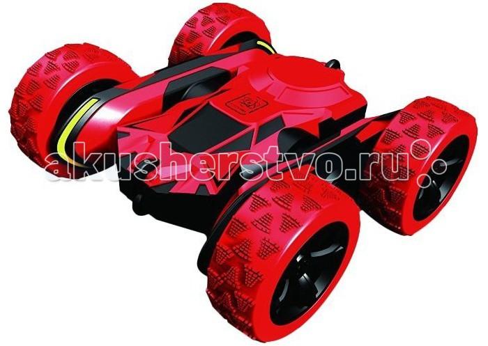 1 Toy Машина-перевёртыш Драйв