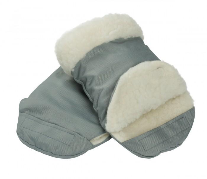 Чудо-чадо Муфты-рукавички Прайм