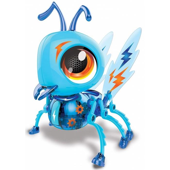 Интерактивная игрушка 1 Toy РобоЛайф Муравей