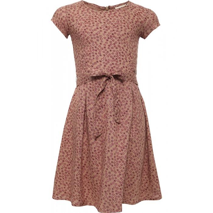 Детские платья и сарафаны Finn Flare Kids Платье KS16-71018