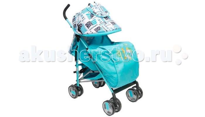 Коляска-трость Мишутка SL-109SL-109Коляска-трость Мишутка SL-109 построена на прочной и легкой рамы, что делает её чрезвычайно удобной и маневренной. Модель предназначена для деток в возрасте от полугода до 3 лет и идеально подходит для городского использования.  Особенности: 5 положений наклона спинки Передние колёса двойные поворотные с фиксаторами, задние колеса двойные с блокировкой Разъемный ограничительный поручень Система ремней безопасности Круглая крыша (опускается до поручня) Регулируемая подножка Резиновая подставка для ног Компактно складывается тростью Жесткая спинка, багажная корзина, чехол на ножки, диаметр колес 15 см. Ширина шасси 49,5 см<br>