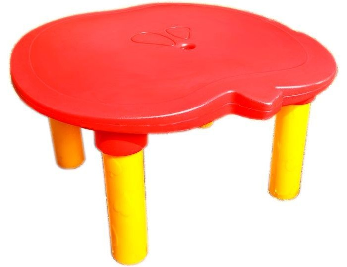 2Kids Столик с ножками