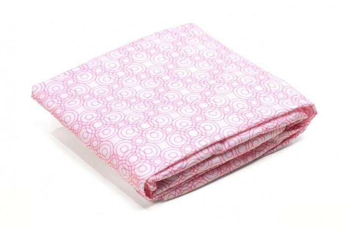 Bloom Luxo комплект простыней 135x70 2 шт.Luxo комплект простыней 135x70 2 шт.Комплект простыней для Bloom Luxo sleep - простынь из хлопка. Защитит матрас и обеспечит уютный, здоровый сон малышу.  Постельные принадлежности Bloom из 100% натуральных материалов создают естественную, здоровую для ребенка среду, обеспечивающую максимальный комфорт для безопасного сна.  Материалы: - 100% натуральный хлопок, водонепроницаемый и дышащий - плотность ткани - 300   Особенности: - 100% натуральный хлопок - 135x70 см - плотность ткани 300 обеспечивает мягкое, роскошное прикосновение к нежной коже ребенка - рекомендуется стирать в машине в деликатном режиме - снабжено водонепроницаемой мембраной, которая пропускает воздух - удобно облегает верхнюю часть и края матраса за счет резинки  В упаковке: ДхШхВ: 25х21х10 см  Вес: 1 кг.  Объем: 0,005 м3<br>