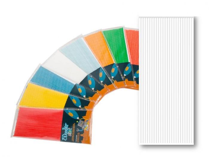 Наборы для творчества 3Doodler Star Эко-пластик к 3Д ручке