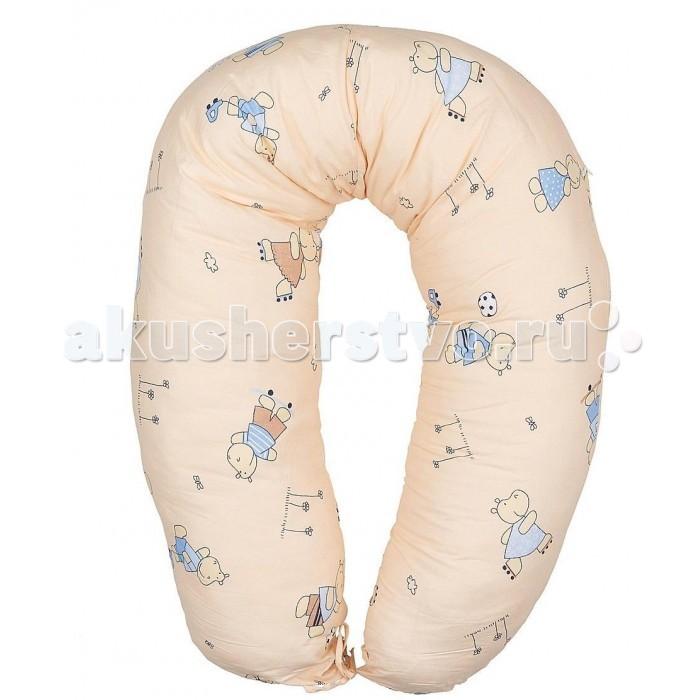 40 недель Подушка для беременных Бегемотики БХП-170Подушка для беременных Бегемотики БХП-170Подушка для беременных 40 недель Бегемотики БХП-170 для кормления и отдыха - обеспечивает комфорт мамы и малыша.  В период беременности её удобно использовать, подкладывая под живот или спину. Для уменьшения нагрузки на спину, плечи, руки и шею во время кормления расположите подушку вокруг талии.  Для поддержания ребенка в разных положениях и зашиты его от падения следует поместить малыша в центр подушки.  Модель со съёмным чехлом из хлопкового полотна.  Размер 170х30 см.<br>