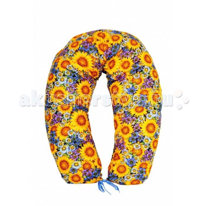 40 недель Подушка для беременных Цветочки БХС-190Подушка для беременных Цветочки БХС-190Подушка для беременных 40 недель Цветочки БХС-190 для кормления и отдыха - обеспечивает комфорт мамы и малыша.  В период беременности её удобно использовать, подкладывая под живот или спину. Для уменьшения нагрузки на спину, плечи, руки и шею во время кормления расположите подушку вокруг талии.  Для поддержания ребенка в разных положениях и зашиты его от падения следует поместить малыша в центр подушки.  Модель со съёмным чехлом из хлопкового полотна.   Размер: 190х30 см<br>