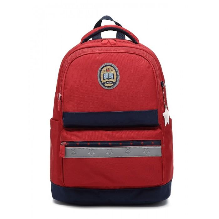 4all Школьный рюкзак RU1919 фото
