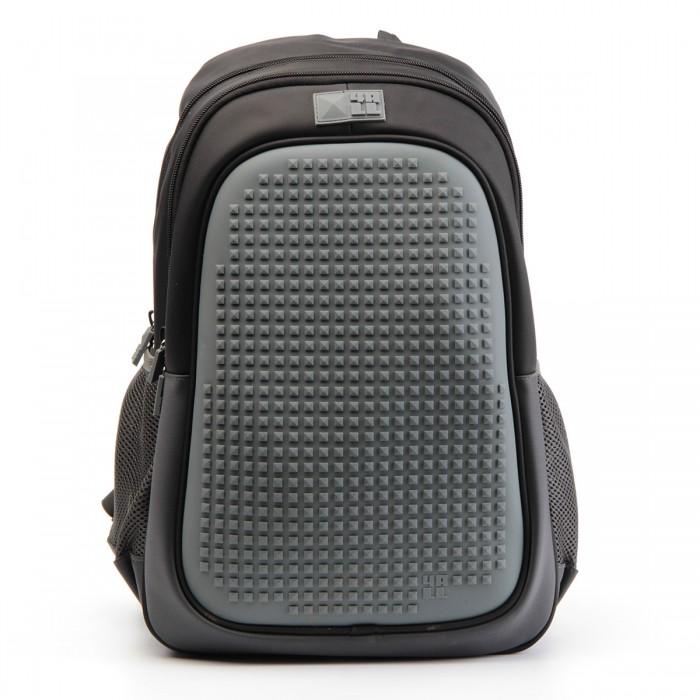 Купить Школьные рюкзаки, 4all Рюкзак подростковый Case