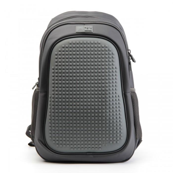 4all Рюкзак подростковый Case
