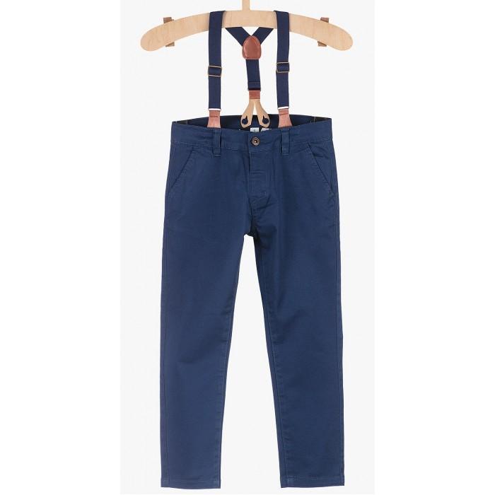 Купить Брюки и джинсы, 5.10.15 Брюки для мальчика 1L3901
