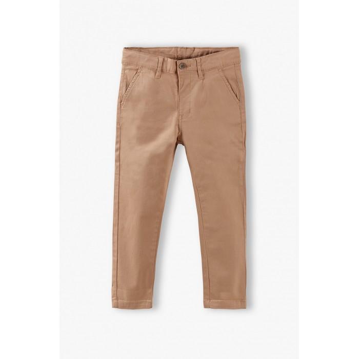 Купить Брюки и джинсы, 5.10.15 Брюки для мальчика 1L4007
